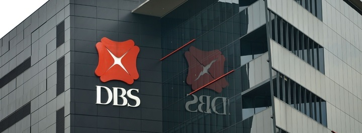 DBS Bank Has Launched the Crypto Trading in its Digital Exchange